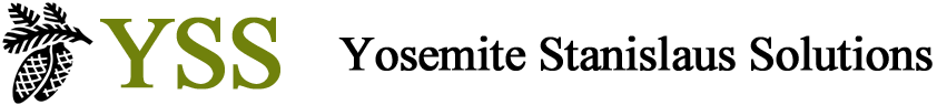 Yosemite Stanislaus Solutions